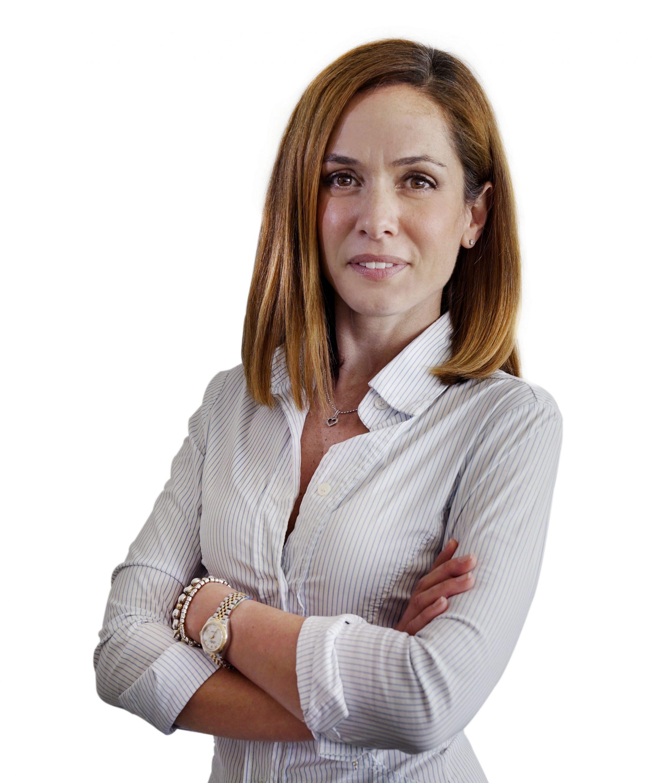 Ing. Eleonora Tomasselli