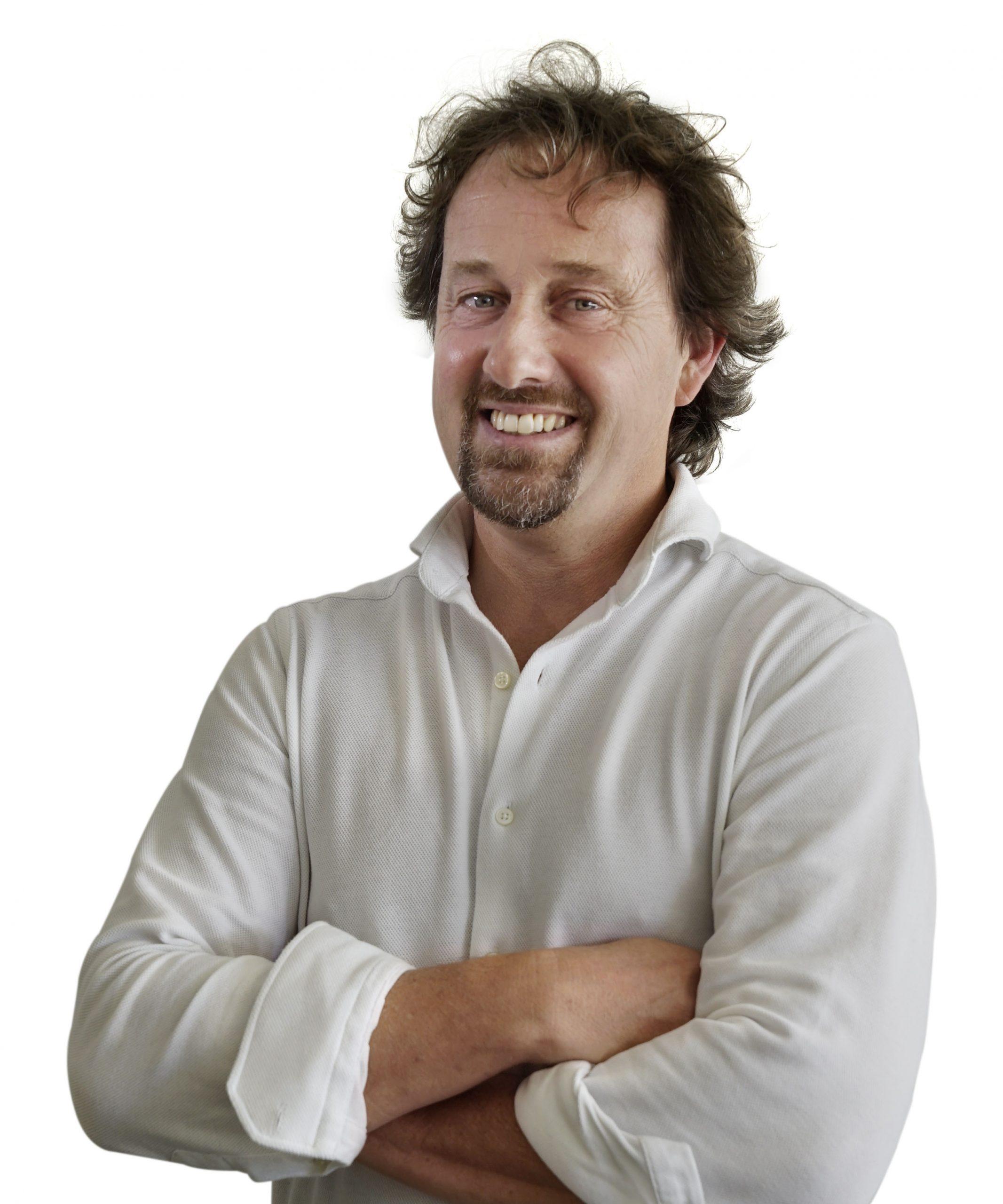 Dott. Ludovico Ghini