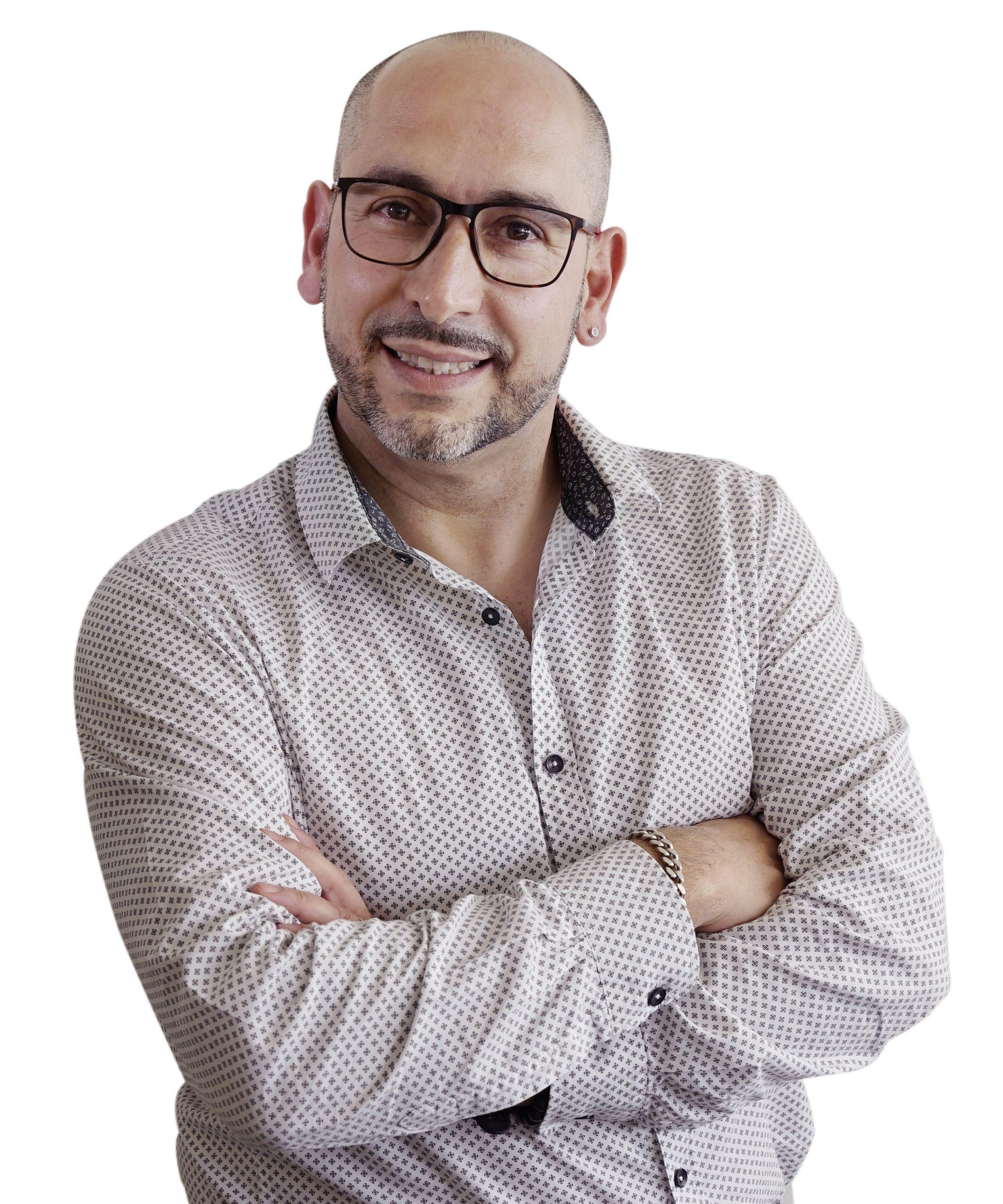 Michele Celli